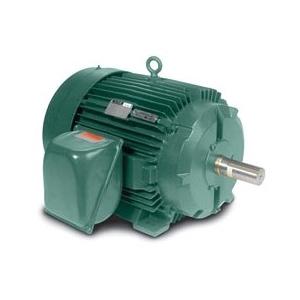 Baldor Electric Company IDVSM3661T