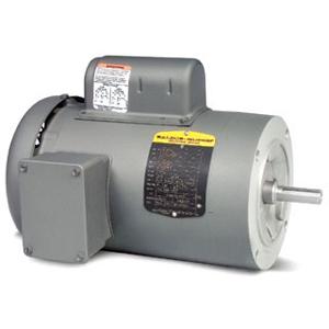 Baldor Electric Company VL3510
