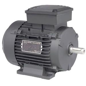Baldor Electric Company MM5100