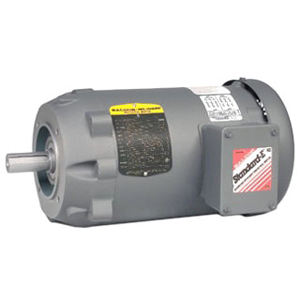 Baldor Electric Company MVM3542C