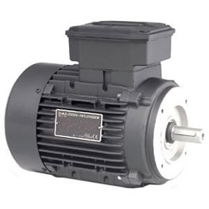 Baldor Electric Company MVM5150C