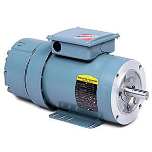 Baldor Electric Company VBNM3538-D