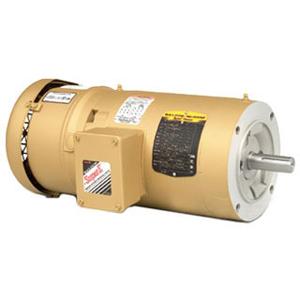Baldor Electric Company VEBM3546