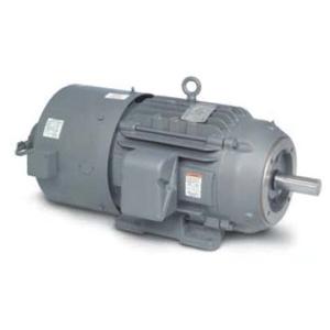 Baldor Electric Company ZDM2333T