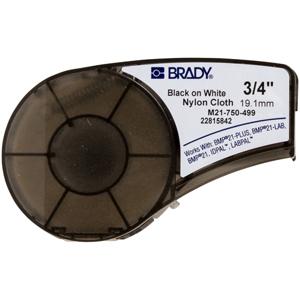 Brady M21-750-499
