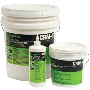 Greenlee CRM-5
