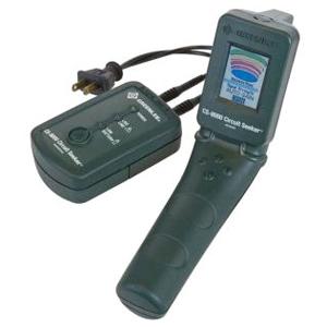 Greenlee CS-8000