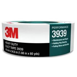 3M 3939-48MMX55M