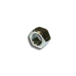 Metallics JN157