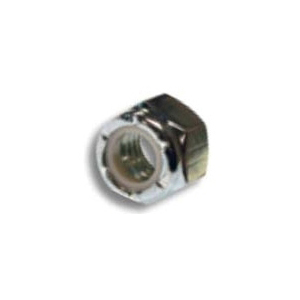 Metallics JNYN163