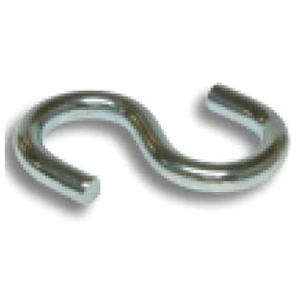 Metallics JSHK1
