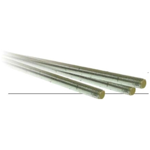 Metallics TRS6/3SS