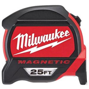 Milwaukee 48-22-7125