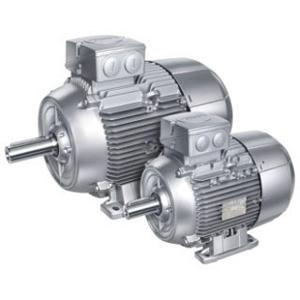 Siemens 1LE10230EA022AA4