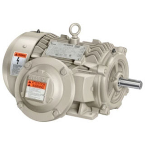Siemens 1MB21211CA316LG3