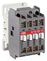 A16301084 - ABB