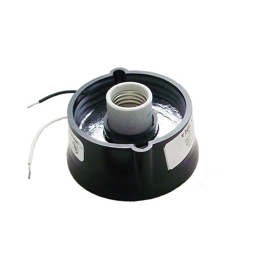 EPC 15090 EPC EDISON BASE ONLY FOR JAR LIGHT