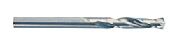 GRE 38526 GRE HOLE SAW PILOT BIT 1/4 X 3 1/4 PACK OF 6 - SELL PER EACH BIT