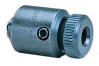 GRE 870 GRE SCREW ANCHOR EXPANDER 3/8 X 16