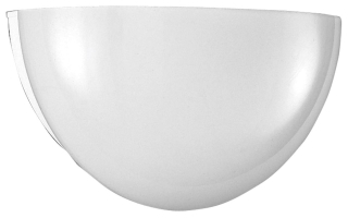 prg P7113-30 PRG 1-13W FL WALL SCONCE
