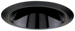 prg P8053-31 PRG RECESSED LIGHTING 6