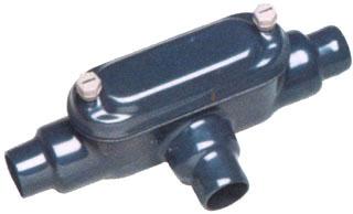 ROB PRHT28 ROB PLASTI-BOND T FORM8 3/4