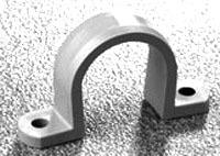SBP PC1210 SBP PVC STRAP 1/2