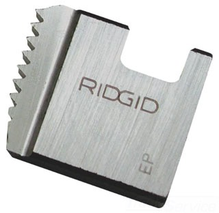 RID 37875 RID DIE 12R 3/4