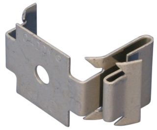CDY MSF CDY BOX SUPPORT F/ METAL STUD