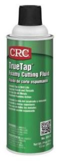 CRC 03410 CRC TAPPING FLUID FOAMY
