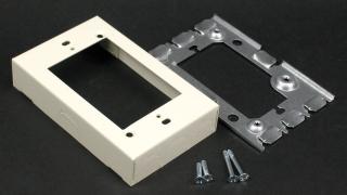 WMD V5751 WMD V500&V700 BOX EXT 1G 15/16