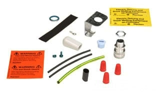RAY H900 RAY POWER CONN KIT & END SEAL