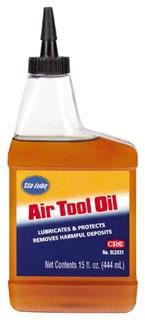 CRC SL2531 CRC EQUIPMENT OIL