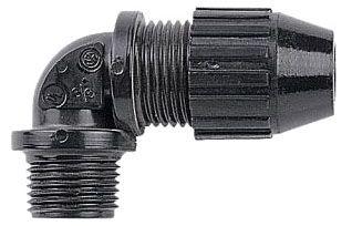 T&B 2682 T&B WATERTIGHT CONNECTOR NONMETAL
