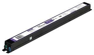 adv HOP-2PSP-32HLL-35M ADV ELE BALLAST (2) F32T8 347-480V