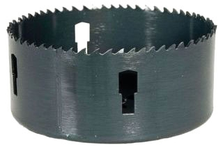 gre 825-4-1/4 GREENLEE HOLESAWVARIABLE PITCH (4 1/4