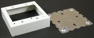 WMD V5748-2 WMD V500 & V700 BOX 2G 1-3/4