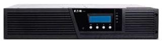 ch PW9130L3000T-XL CH PW9130 3000 120V TOWER UPS