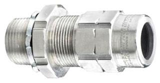 apl TMC2-100137A APPLETON TMC2 CABLE GLAND ALUM 100NPT