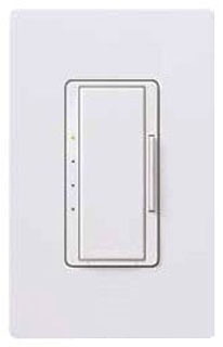 lut RRD-2ANF-WH LUT RADIO RA 2 CEILING FAN CONTROL WHITE