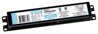 ADV IOP-3PSP32-SC35I ADV ELEC BALLAST F/3 F32T8 120-277V