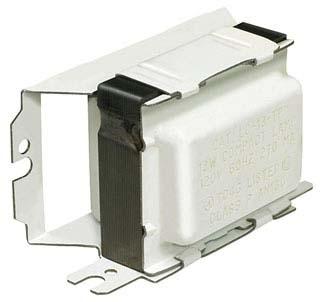 adv LC-1420-CTP-I ADV MAG BALLAST (1) F20T12 PH 120V