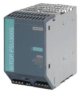 sie 6EP1434-2BA10 SIE SITOP PSU300S24VDC10A500V
