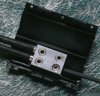 TYC CPGI-GTAP-2 TYCO GEL TAP SPLICE KIT 600V #14-2/0 2 IN - 2 OUT