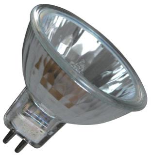 hlc 107138 HLC MR16FMW/SC LAMP 35W MR16 FL38 12V FMW