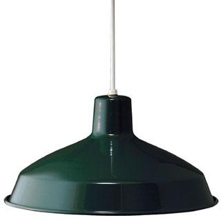 prg P5094-4530K9 PRG 1-17W LED 3000K PENDANT