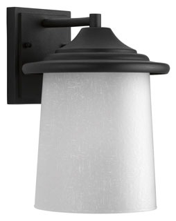 prg P6060-31 PRG 1-100W MED WALL LANTERN