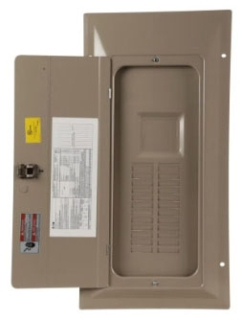 ch CH8NLEF CH CH CONVERTIBLE COVER USE WITH CH24NLPN125E