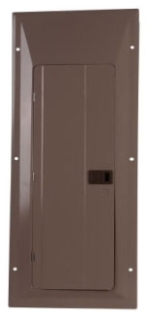 CH CH8JF CH PANEL COVER FLUSH F/J PANEL
