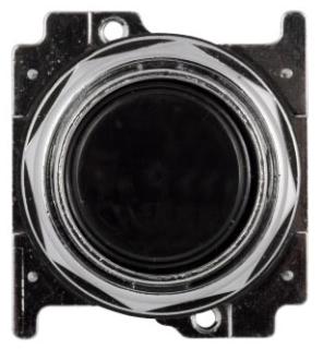 CH 10250T101 CH PB BLACK OPERATOR ONLY
